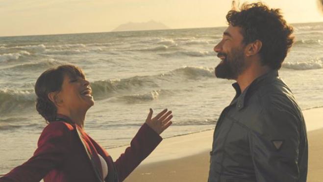 """""""Due Destini"""": ecco il duetto dei Tiromancino con Alessandra Amoroso"""
