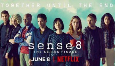 Sense8-finale-