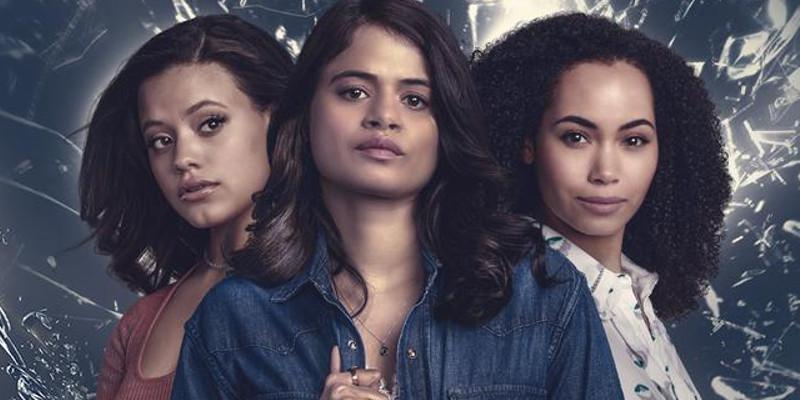 Streghe, arriva il trailer della serie reboot con le nuove sorelle Pruitt (VIDEO)
