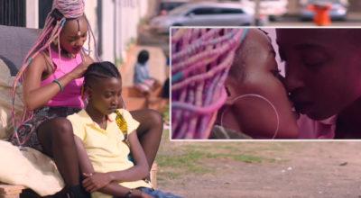 Kenya: il film