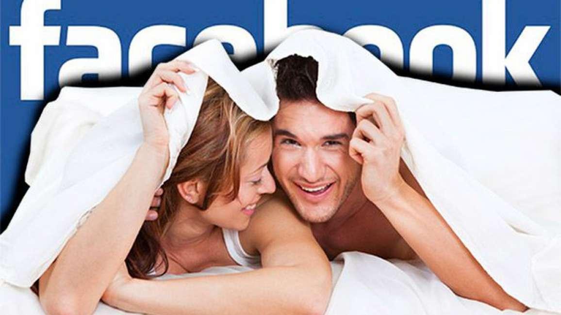 facebook-sesso-