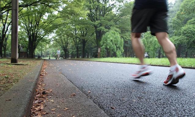 jogging-nel-parco_