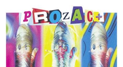 prozac-