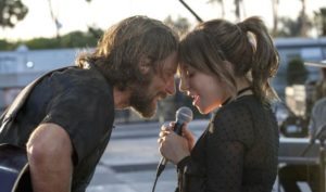 Lady Gaga e Bradley Cooper nel trailer di A Star is Born (VIDEO)