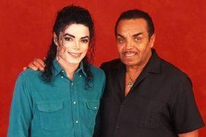 Joe-Jackon-Michael-Jackson-1