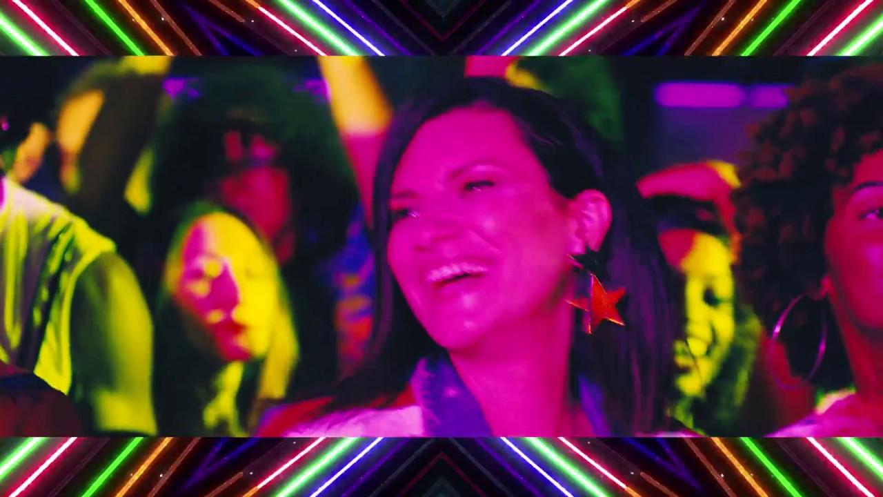 """Ecco """"E.STA.A.TE"""", il singolo estivo di Laura Pausini (VIDEO)"""