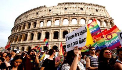 roma-pride-2018