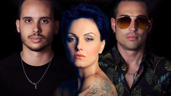 """Neja è tornata con """"No More Chance"""", in collaborazione con i The Encore (AUDIO)"""
