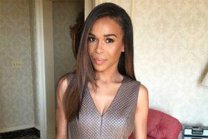 """""""Sono depressa"""": Michelle Williams, ex Destiny's Child, ricoverata in ospedale per depressione"""