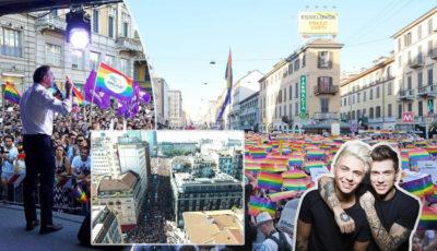 sala milano pride 2018 corteo copy