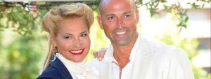 Temptation Island Vip: Bettarini e Valerina Marini nel cast ufficiale condotto da Simona Ventura