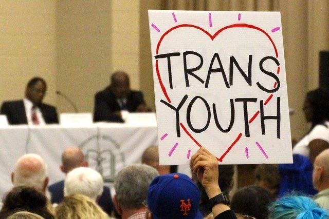 studenti-transgender
