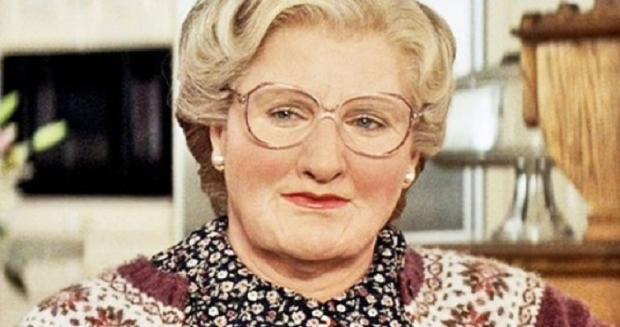 La tata inglese interpretata da Robin Williams, su cui per anni si era tentato di realizzare un sequel, farà presto il suo debutto sui palchi teatrali