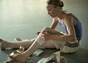 """Il trailer di """"Girl"""", il film sulla ballerina trans rivelazione a Cannes (VIDEO)"""