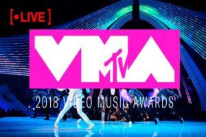 mtv-video-music-awards-