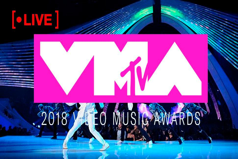 mtv-video-music-awards-