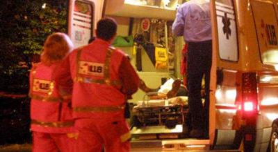 Milano, trova il ragazzo a casa con un altro: portato in ospedale per il trauma