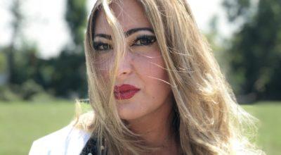 Tiziana Viscardi: