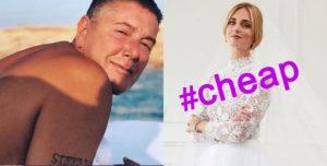 Stefano-Gabbana-Chiara-Ferragni-Fedez-The-Ferragnez-cheap-1