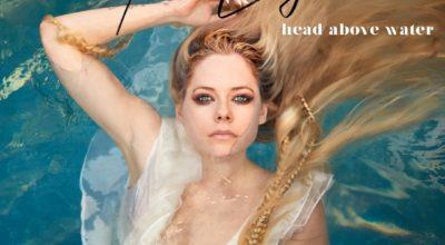Avril Lavigne è tornata, ecco la bellissima