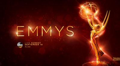 Emmy 2018