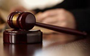 giudice-sentenza