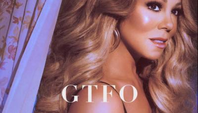Mariah Carey è tornata con