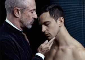 prete-sesso-sacerdote-