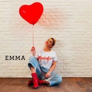 EMMA_MONDIALE