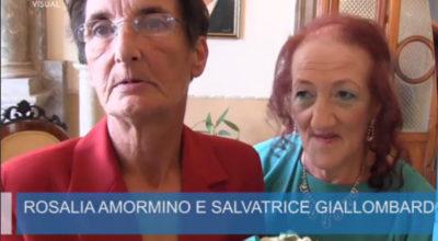 Palermo, 45 anni fa la