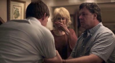 Boy Erased -Vite cancellate