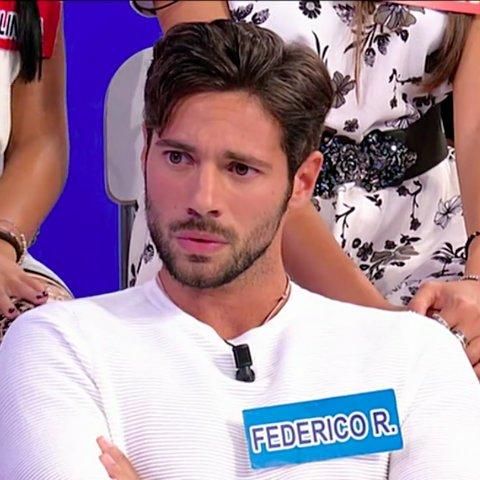 Federico Rubino