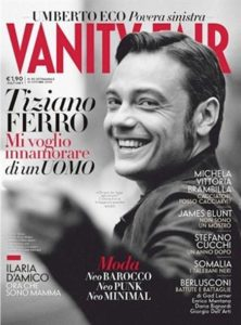 tiziano-ferro-gay-vanity-fair