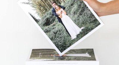 magazine matrimonio