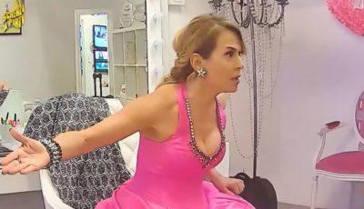 Barbara-DUrso-