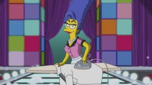 simpson drag queen rupaul