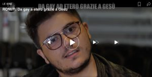 ex-gay-le-iene-video-alessandro