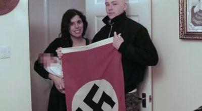Chiamano il figlio Adolf Hitler: coppia condannata