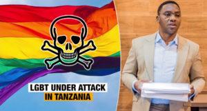 """Tanzania, è caccia ai gay: """"vanno catturati e messi in carcere a vita. In nome di Dio"""""""