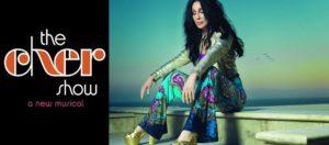 """""""The Cher Show"""": ecco il Musical dedicato a Cher"""