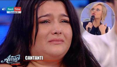 Martina-Faccioli copy
