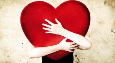 cuore, amore, single