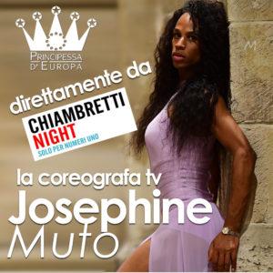 Jeremias-Rodriguez- Josephine