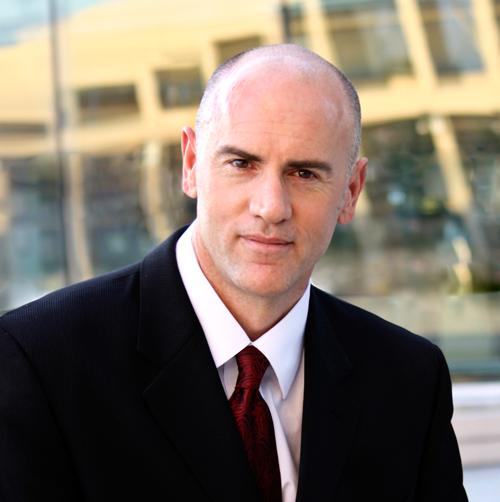 David Mathewson