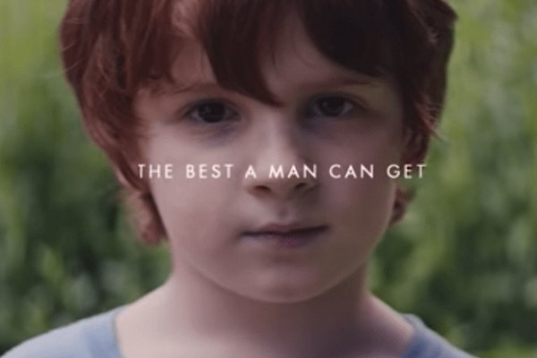 Gillette-MeToo-