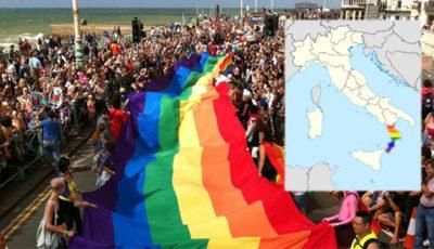 calabria, legge omofobia