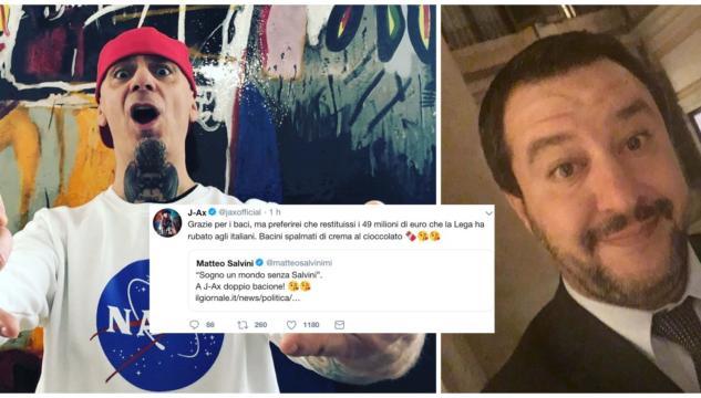 j-ax-Matteo-salvini