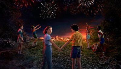 stranger-things-stagione-3-uscita-4-luglio-2019-crop