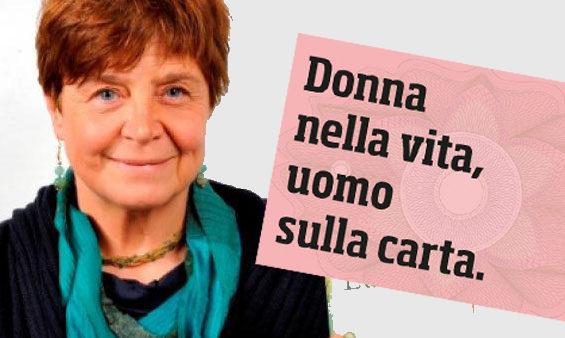 Silvana-De-Mari trans