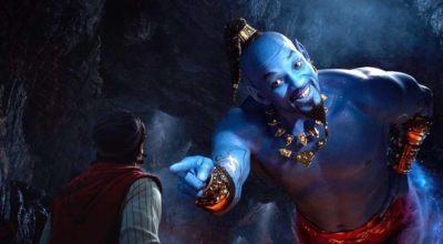 aladdin-will-smith-